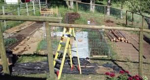 garden plot 3A